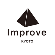 Improve KYOTO Online